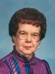 Ethel Spelhaug