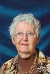 Margaret Pausch