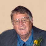 Dean Twidwell, Sr.