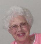 Joyce Tobias