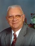Harold Bohn