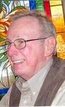 Alan Brendefur