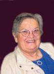 Marie Draeger