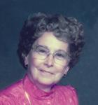 Elaine Sanden