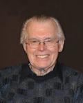 Leonard Goos