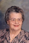Kathryn Luick