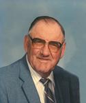 Archie Kile