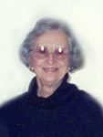 Albena Oliver