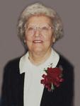 Dorothy Mitzel