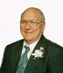 Ervin Eichhorn
