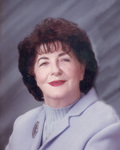 Katherine Pausch