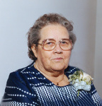 Lorraine Buchholz-Davis