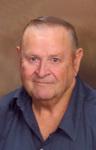 Eugene Erbes