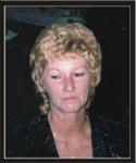 http://img01.funeralnet.com/obit_photo.php?id=1618150&clientid=voranfuneralhome