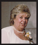 http://img01.funeralnet.com/obit_photo.php?id=1622340&clientid=voranfuneralhome