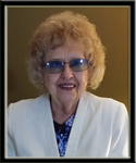 http://img01.funeralnet.com/obit_photo.php?id=1641204&clientid=voranfuneralhome
