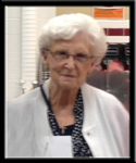 http://img01.funeralnet.com/obit_photo.php?id=1641347&clientid=voranfuneralhome