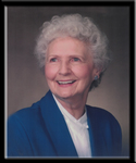 http://img01.funeralnet.com/obit_photo.php?id=1641571&clientid=voranfuneralhome