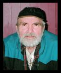 http://img01.funeralnet.com/obit_photo.php?id=1648818&clientid=voranfuneralhome