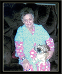 http://img01.funeralnet.com/obit_photo.php?id=1649853&clientid=voranfuneralhome