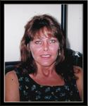 http://img01.funeralnet.com/obit_photo.php?id=1650320&clientid=voranfuneralhome