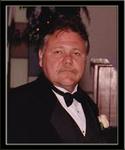 http://img01.funeralnet.com/obit_photo.php?id=1662713&clientid=voranfuneralhome