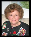 Margaret Steiger