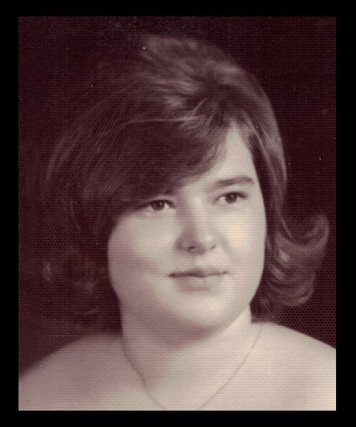 Lynell Janice Velky