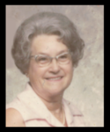 Thelma Gilbert