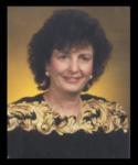 Maryleen Snyder