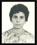 Rosalia Randazzo