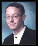Michael McQuiston