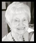 Edna Pridemore