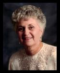 Bernadette Leonard