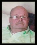 Don (Pops) Rogalski