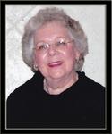 Shirley Darga