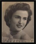Carmen Fenech