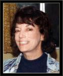 Mary Pauline Erny