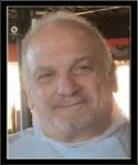http://img01.funeralnet.com/obit_photo.php?id=1710223&clientid=voranfuneralhome