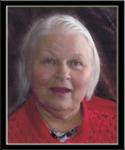 Sharon Krantz