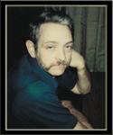 http://img01.funeralnet.com/obit_photo.php?id=1710837&clientid=voranfuneralhome
