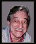 Louis Gregoroff Jr.