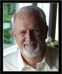 Bill C. Lentz, Sr.
