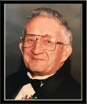 William W. Zaucha