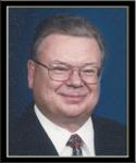 Alan Krill