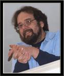 http://img01.funeralnet.com/obit_photo.php?id=1721952&clientid=voranfuneralhome