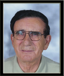 http://img01.funeralnet.com/obit_photo.php?id=1723175&clientid=voranfuneralhome