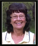 http://img01.funeralnet.com/obit_photo.php?id=1723422&clientid=voranfuneralhome