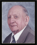 http://img01.funeralnet.com/obit_photo.php?id=1723616&clientid=voranfuneralhome