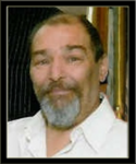http://img01.funeralnet.com/obit_photo.php?id=1723638&clientid=voranfuneralhome